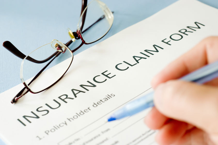 Insurance Claim Lincoln CA Car Accident Attorney